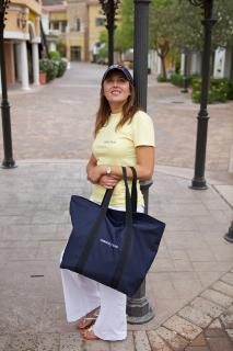 Catalina Tote Bag-0