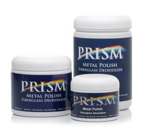 Prism Polish -0