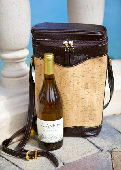 Wine Case-0