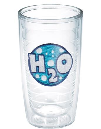 H2O-0