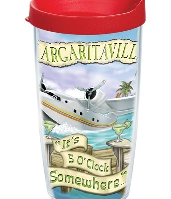 Margaritaville - Clearance-0