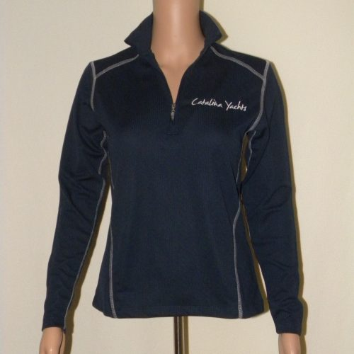 Ladies' River's End Sport - Clearance-0