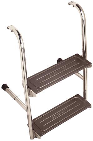 Boarding Ladder-0
