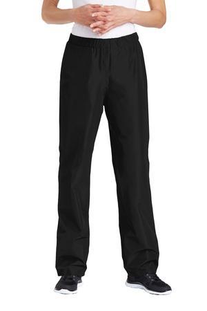 Ladies Torrent Waterproof Pants-0