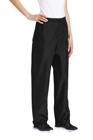 Ladies Torrent Waterproof Pants-880