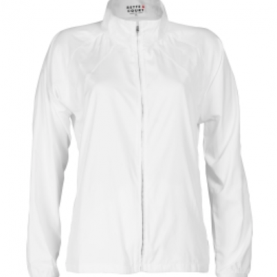 Women's Sportwear Sail Jacket-0