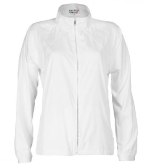 Women's Sportwear Sail Jacket-0