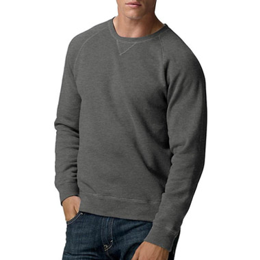 SALE: Ultimate Cotton Sweat Shirt Men/Women-0