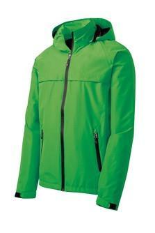 SALE: Torrent Waterproof Jacket-0